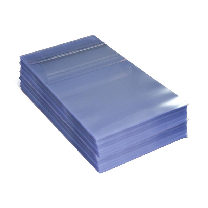1mm Printed Packing High Gloss Flexible Printable